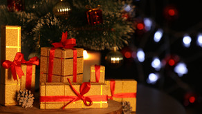 Here's How to Prepare for the Perfect Christmas