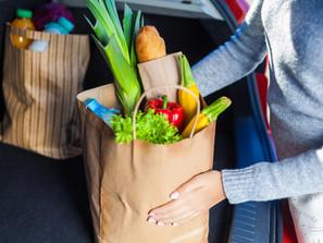 Comment répondre à la demande croissante de produits locaux en grande distribution ?