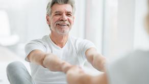 Planes de wellness corporativo: Cuidar la salud del equipo de trabajo