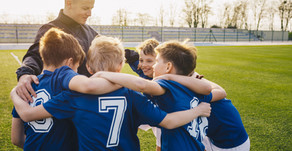 The Role of Coaches in Mitigating Domestic Abuse Among Athletes