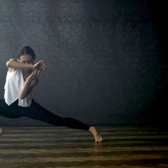 Nia - Freedance