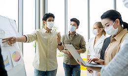 Active/Engaged Learning During a Pandemic: Yes, It Can Be Done