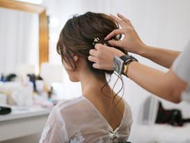 Парикмахерские и салоны красоты. Рекомендации Роспотребнадзора по COVID-19
