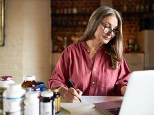 Why do I need a Medicare Supplement plan?