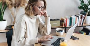 The Hidden Dangers of Using a Laptop