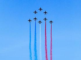 Aviation Show