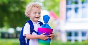 Como as escolas infantis estão se reinventando em tempos de coronavírus?