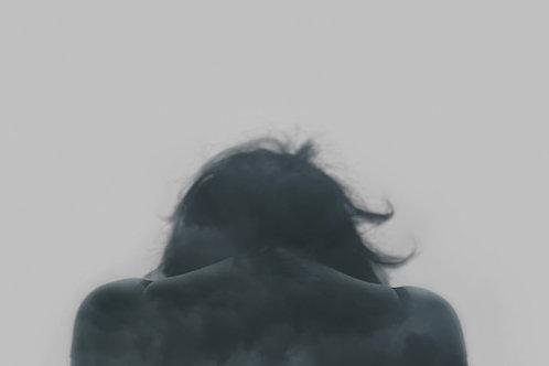 Fears & Phobia's