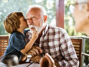 Cultiver la politesse en famille