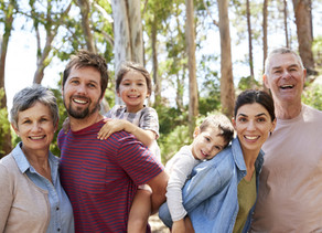 TRC Financial Executes a Life Settlement Transaction for a $10,000,000 Life Insurance Policy