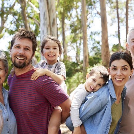 Proche aidant et création d'un conseil de famille
