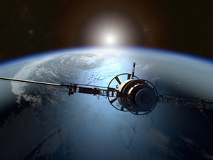 5 ways space exploration is benefiting humanity
