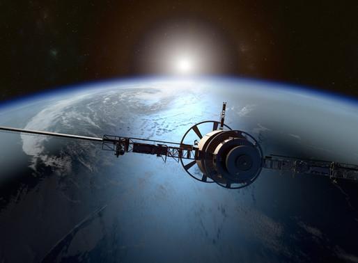 Geleceğin İnterneti; Starlink Uydu Projesi