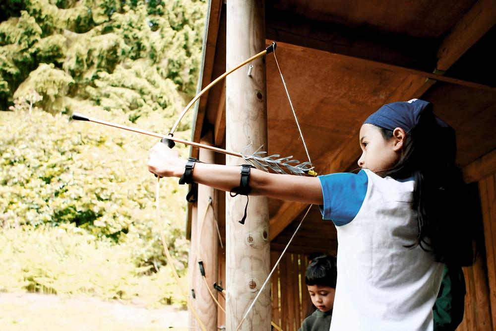 Tag Archery Serre Chevalier, Tag Archery Briancon, Tag Archery Montgenevre, Tag Archery Hautes alpes, Tir à l'arc Serre Chevalier, Tir à l'arc Briancon, Tir à l'arc Montgenevre