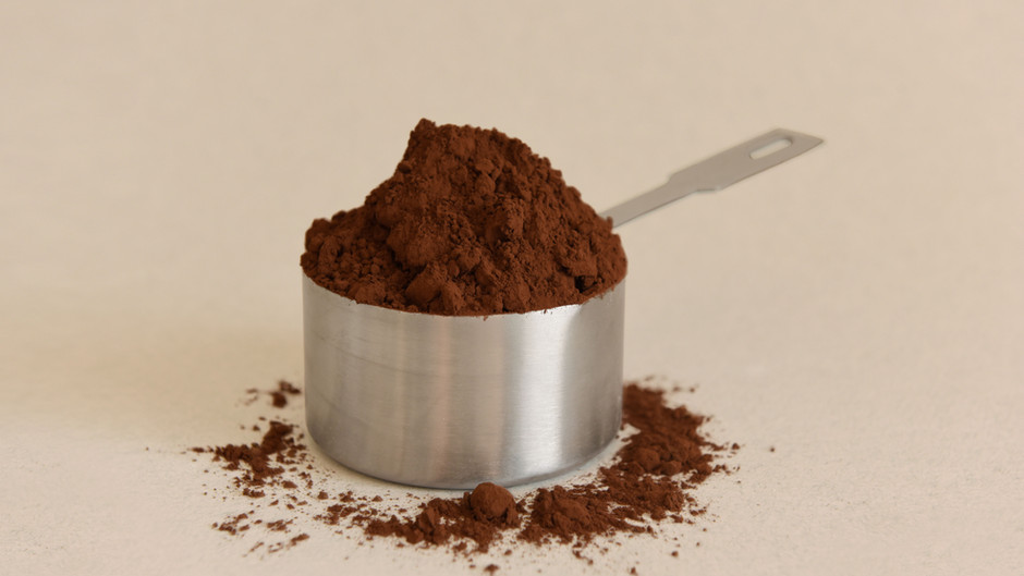 Taking Cocoa Supplements Can Cause This Effect, Researcher Explains