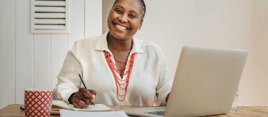 DPO AS A SERVICE: Por que contratar?