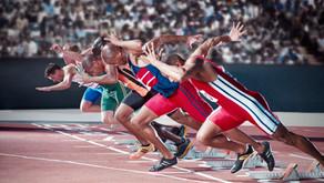 תחרותיות – חיובית או שלילית?