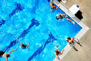Fun Activities to Beat the Summer Heat