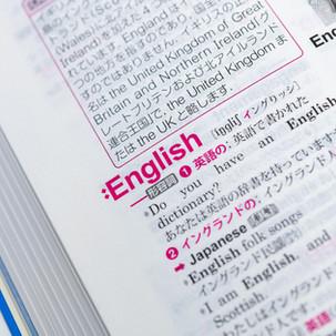 גוגל טרנסלייט לעומת מתרגם