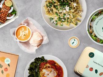 Meals On Wheels (Sudbury)