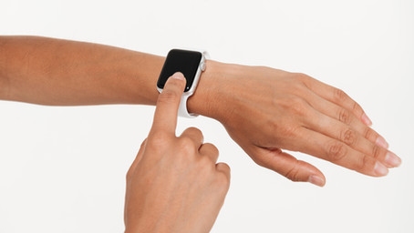 Finotes watchOS framework version 4.0.0 released. It is a step closer to no code integration.