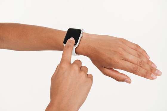 Is Your Fitness Watch a Friend or Foe?