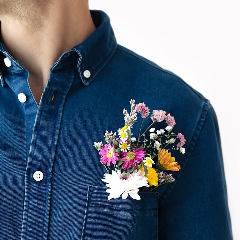 Wildflower Day 2022