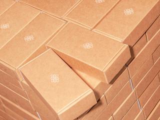 Packaging & Supplies