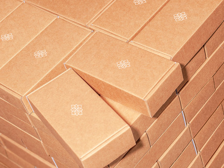 More Consumers Look to Product Packaging to Guide Pandemic Purchases