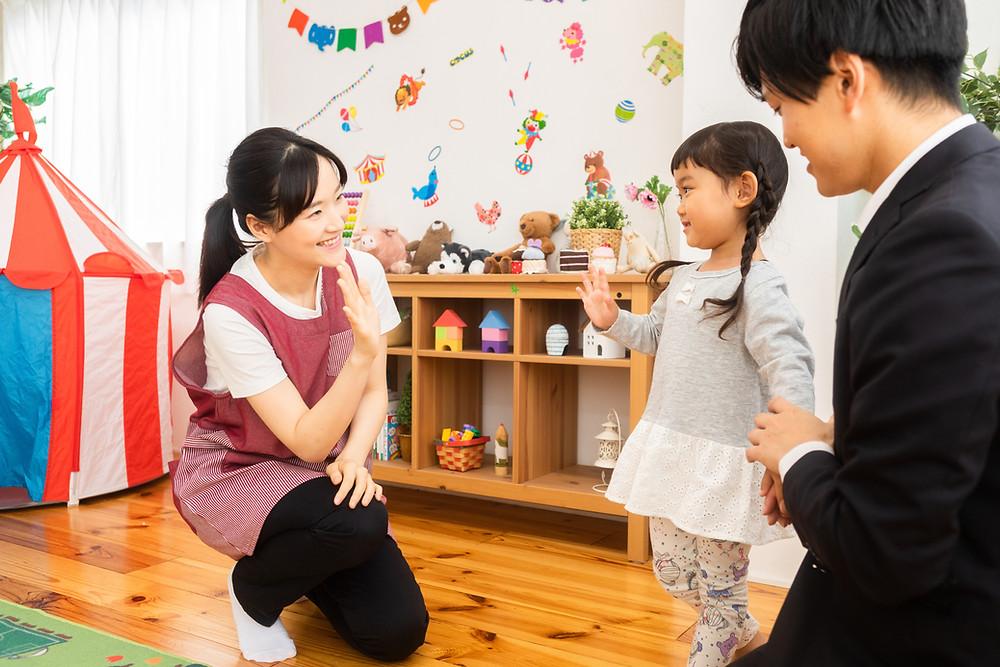 Parent introduces new tutor to Singaporean student through MindWorks Tuition