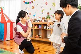 甲府市は待機児童ゼロ、幼稚保育無償化推進