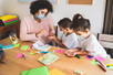 The Preschool Checklist: A Breakdown of Everything Parents Need to Think About