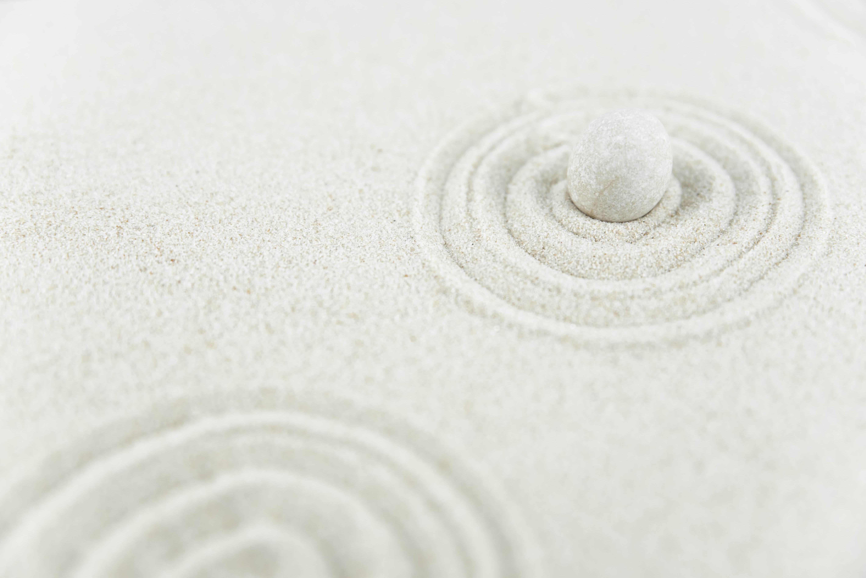 Areia Branca e Pedra