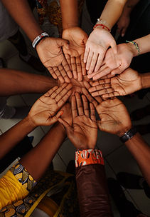 All Hands In