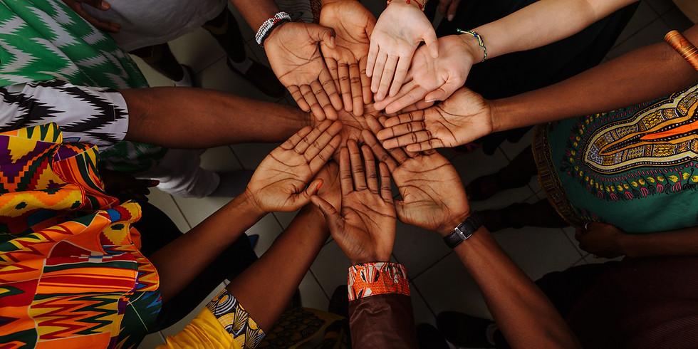 Consulta en español: Sitio web y blog Éducation catholique mondiale