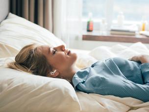 15 minutes Mindfulness Body Scan Meditation