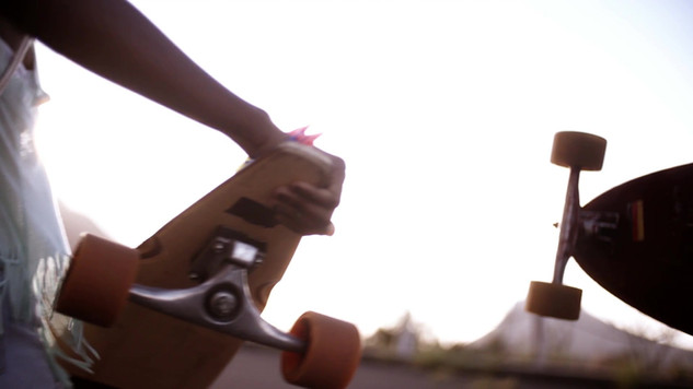 Urban Skaters Shop