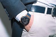 Reloj Trendy Men ' s