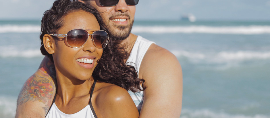 Couples Counseling: The Challenges of Relationships