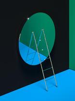Shiny Ladder
