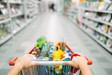 Spar Shopping Deliveries via the Parish Council - suspended until 24th April