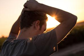 Jour 8️⃣  : Mettez du positif dans votre vie à l'aide de vos pensées 🤔
