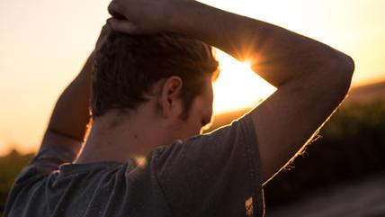 התמודדות עם קשיים חברתיים ובדידות