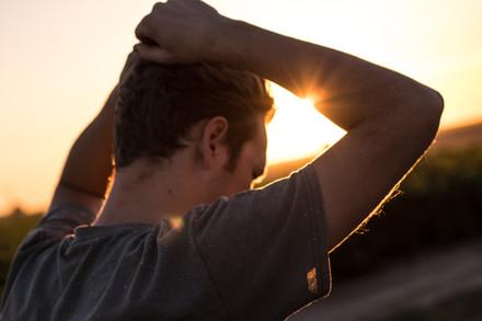 11 dicas para combater a depressão de final de ano em tempos de pandemia