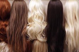 Bali Hair Wigs