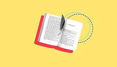 Aprende a #escribirunlibro con #patyzitroescritora