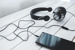 podcasts ERIP