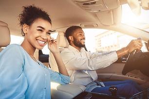Auto Insurance - Pasadena Insurance Agency - Insure Quality