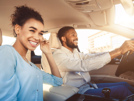 Auto Insurance Coverage Simplified