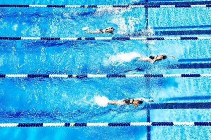 indoor-pool-lap-swimming